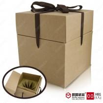 公版洋香瓜(一入)-00款(盒.蓋.內襯.底座) ......【1組 /25入】
