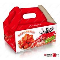 客訂--公版番茄(二入)-01款......【1組/510入】