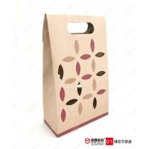 公版禮品手提盒-01款(附贈隔板)....【1組50入】